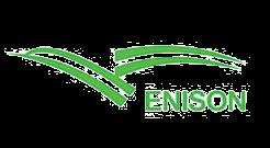 کیت CRP_برند ENISON