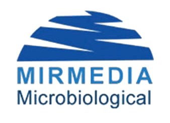 Mirmedia