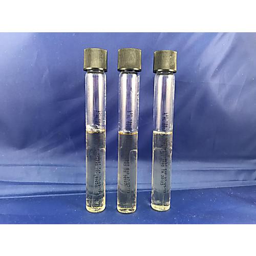 Lauryl-Sulphate-Broth