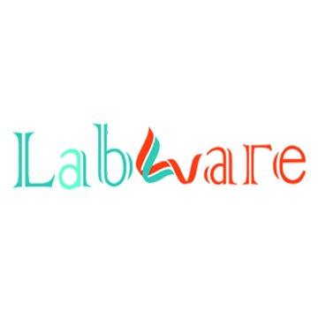 labware