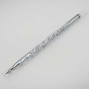قلم-الماس-لابرترون